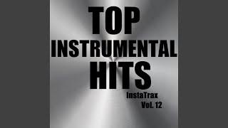 Finna Get Loose (Instrumental Version)