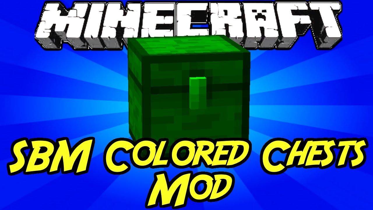 Minecraft Colored Text Mod 1 7 10 Coloring Pages