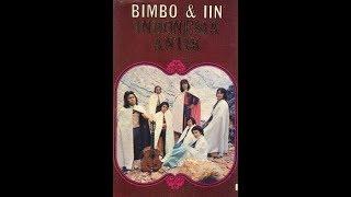 Bimbo - Doa