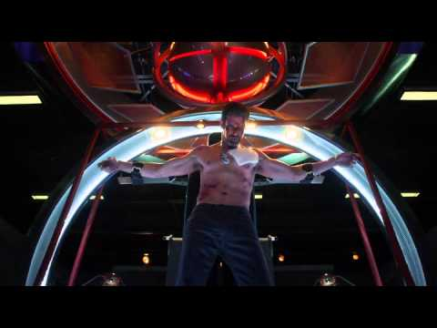 Download The Tomorrow People S1 E21 ending