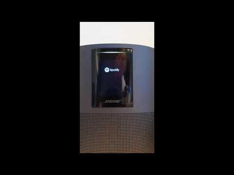 Video 27dec 16h14