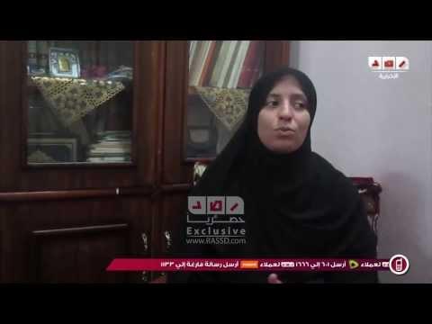 """رسالة من أسرة شهيد ابو زعبل بالشرقية """" ابراهيم دهشان """"  لمن سيشارك في الاستفتاء"""