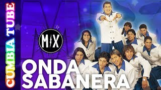 Baixar Onda Sabanera - Video Mix | Videos Oficiales Cumbia Tube