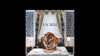 Download Lacrim (feat. Rick Ross) - Never Personal (Nouvel Album 2019)