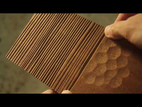 6 Tips For Adding Texturing To Wood