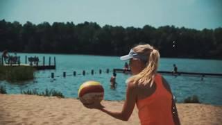 European Company Sport Games Ghent 2017 Aftermovie