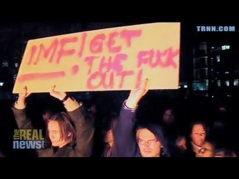 Icelandic People Said No