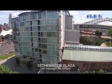 Stonebridge Plaza Cleveland Condo