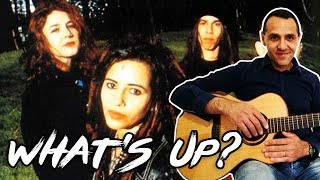 4 Non Blondes What 39 s Up.mp3