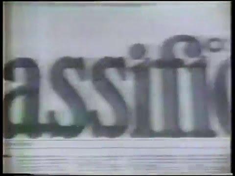 Marcello Gianneto Classificados Globo Youtube
