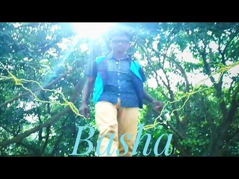 Basha theme song by Sudheer batch Menakur