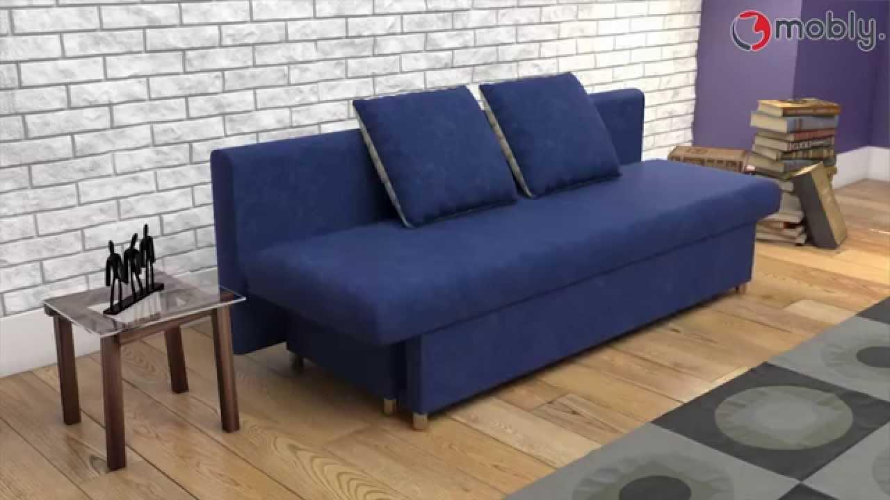 Pruzak Com Sofa Para Sala De Tv Confortavel Id Ias Interessantes  -> Decoracao De Sala De Tv Com Sofa Azul