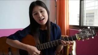 စစ မ န သ င မ သက ခင joy vid myanmar gospel song