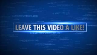 EGU Video Outro