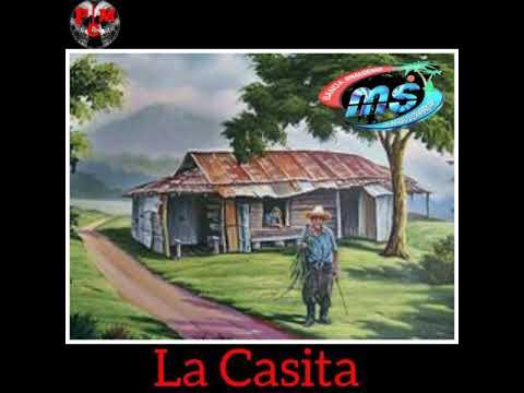 Banda MS | La Casita