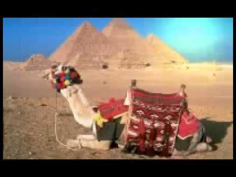Egypt Short Tours, Egypt Shore Trip
