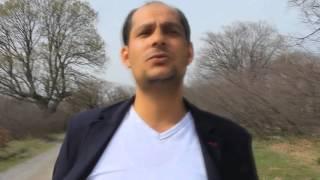 Solist Murat - Yaralı (Offical Video) (2016)