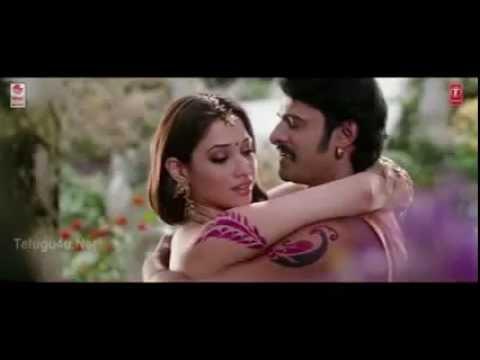 bahubali movie telugu hd video songs download