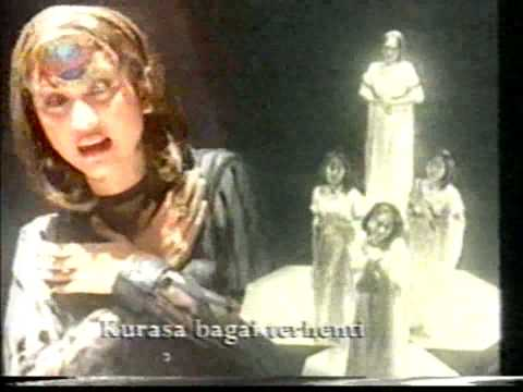 Soneta Femina - Catatan Duka   ( Dangdut )