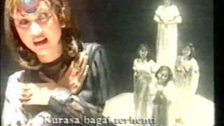 [4.53 MB] Soneta Femina - Catatan Duka ( Dangdut )