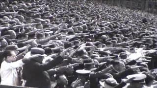 Grande Guerre conséquences et mémoire (6)