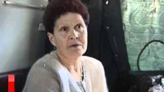Отмена поезда Калининград-Харьков(Материал РЖД ТВ., 2011-11-15T11:06:50.000Z)