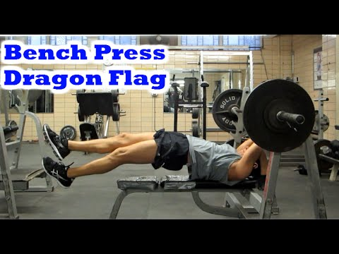 bench press history 28 images increase your bench