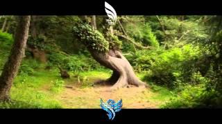 Running Man - Turn Back Time (Original Mix) [Blue Soho Recordings]