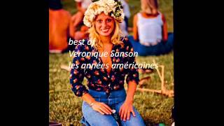 Best Of Veronique Sanson Les Années Américaines CD1 2015