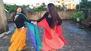"Leja leja re Bollywood dance drama. Ustad sultan Khan & Shreya Ghoshal "" Ustad & The Divas"""