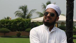Chaina Dekhte I Aminul Islam Mamun I New Bangla Islami Song 2016 I Kalarab Shilpigosthi