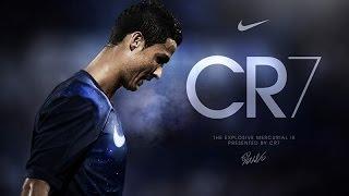 Cristiano Ronaldo ya Göre Dünyanın En İyi 10 Futbolcusu