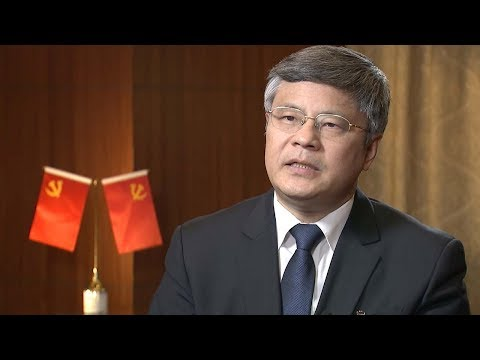 Download Youtube: New era of socialism with Chinese characteristics