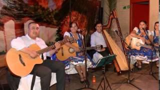 Grupo Alerzal - Arruyo de primavera YouTube Videos