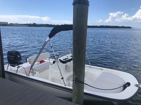 2019-boston-whaler-15-montauk-for-sale-at-marinemax-sarasota