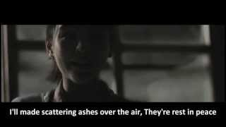 [Eng-Sub] Hashima Project ฮาชิมะ โปรเจกต์ (2013) Trailer