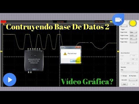 video--gráfica-construyendo-bd2-hantek-1008