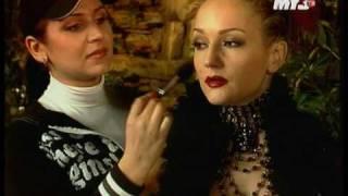 Вот такие дела - Т.Буланова (Клип 2003)