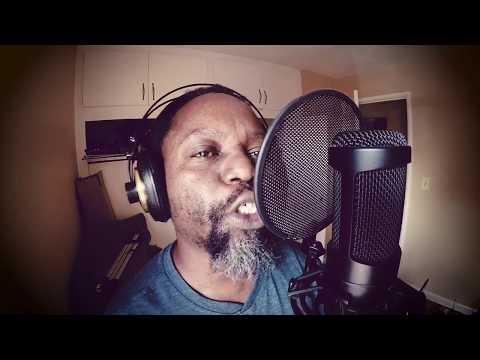 Broken Dreams - Kama (UkooFlaniMauMau) Kalamashaka