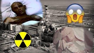 Взрыв в Чернобыле от первых лиц. Вся правда об Аварии и обман о облучении.