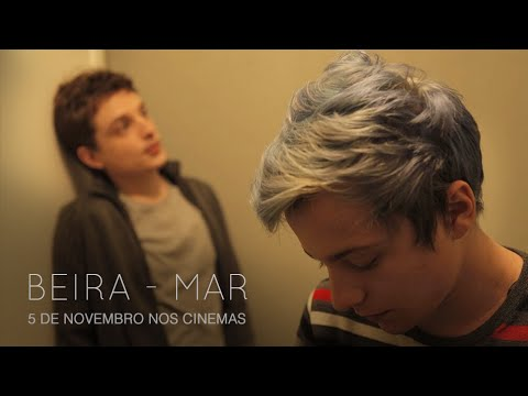 Trailer do filme Beira-Mar