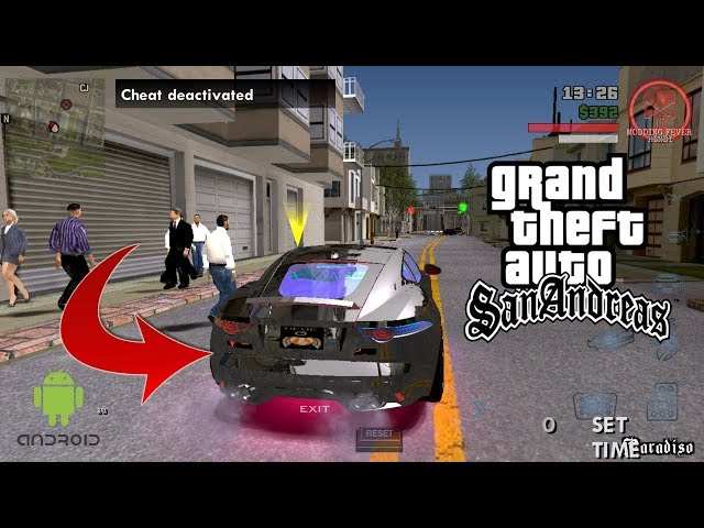 HD RE-TEXTURE MOD PACK || 290 MB || BY MODDING FEVER HINDI || 1080P