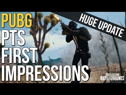 pubg-xbox-pts-update-first-impressions-(summer-update)