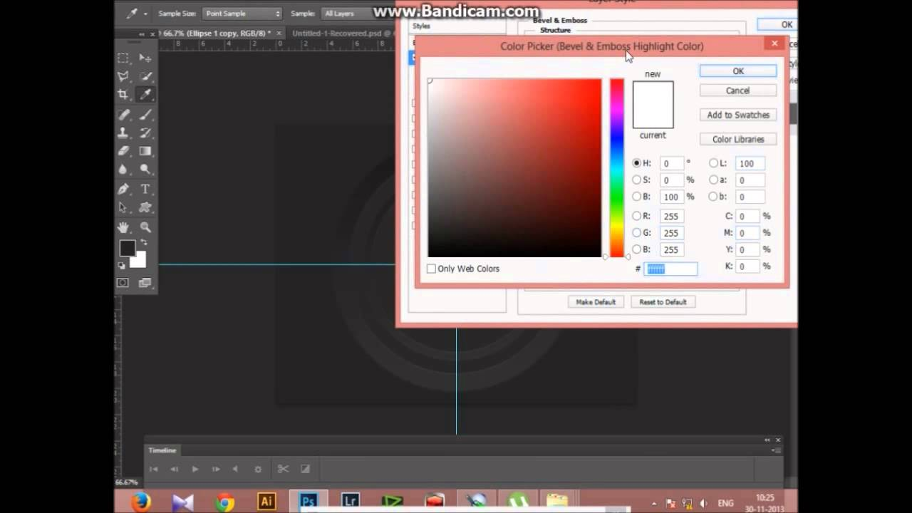 Animated glowing button in photoshop cs6 photoshop cc in animated glowing button in photoshop cs6 photoshop cc in malayalam baditri Choice Image