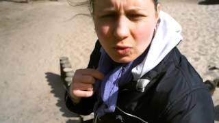 Lena Stoehrfaktor - Weit (Official Musicvideo HD)