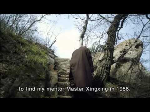 Kung Fu potraga - Šaolin /Kung  Fu Quest- Shaolin