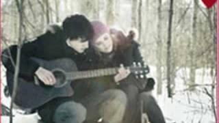 Oliver Dragojevic-Prva ljubav
