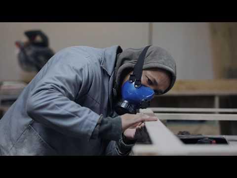 Luxury Yacht Builders - Knysna Yacht Company
