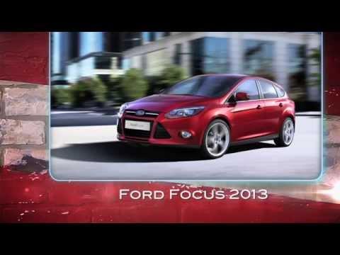 Agr ment de conduite Hyundai Elantra GT, Mazda 3 Skyactiv ou Ford Focus Capsules RPM Web