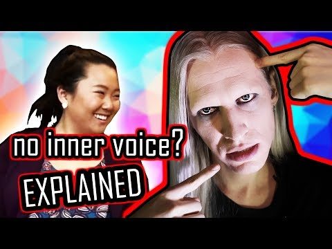 no-internal-monologue-explained-|-the-truth-about-your-inner-voice-💭